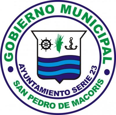 Invitación a Sorteo de Sorteo de Obras Ref. ASPM-CCC-SO-2018-002